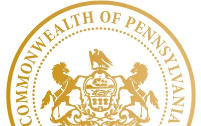 Pakit Displays is designated an essential manufacturer by the Commonwealth of Pennsylvania